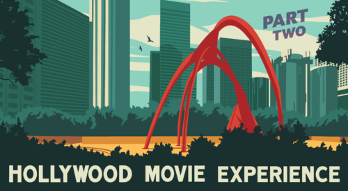 HOLLYWOOD-MOVIE-EXPERIENCE-PART-TWO-VTP